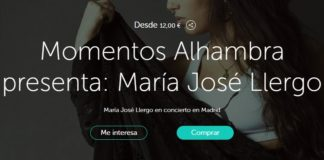 https://www.wegow.com/es-es/conciertos/momentos-alhambra-presenta-maria-jose-llergo