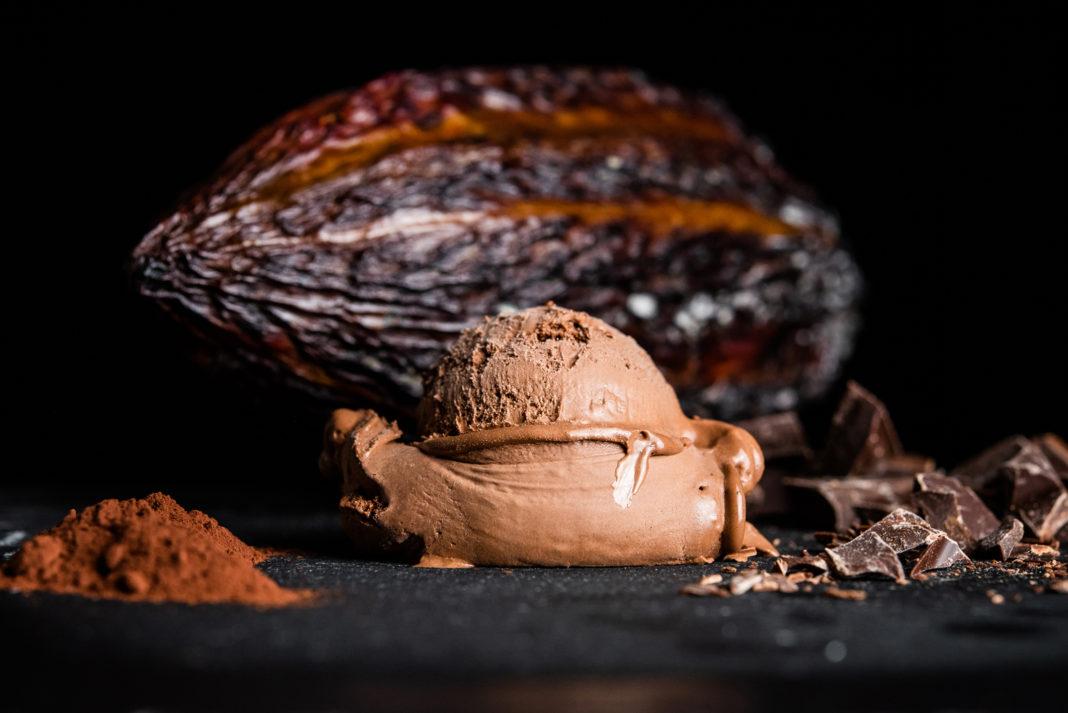 helados tradicionales Crem de Lux