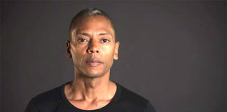 jeff mills aquasella