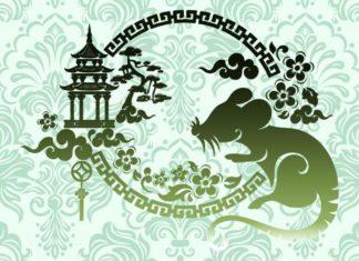 planes año nuevo chino