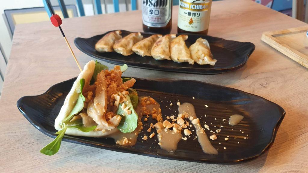 ramen shifu restaurante madrid