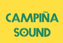 campiña sound festival