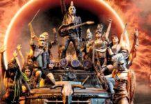 apocalipsis._circo_de_los_horrores