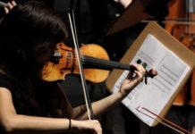 conciertos niños teatros canal