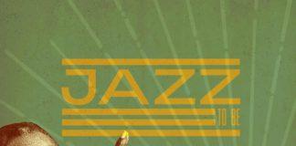 jazztobe-bless
