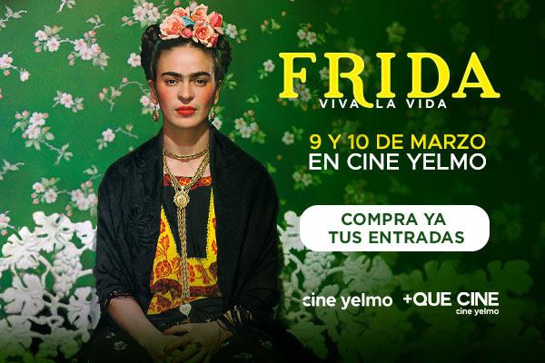 +que cines yelmo