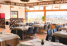 restaurante solarinos comunión