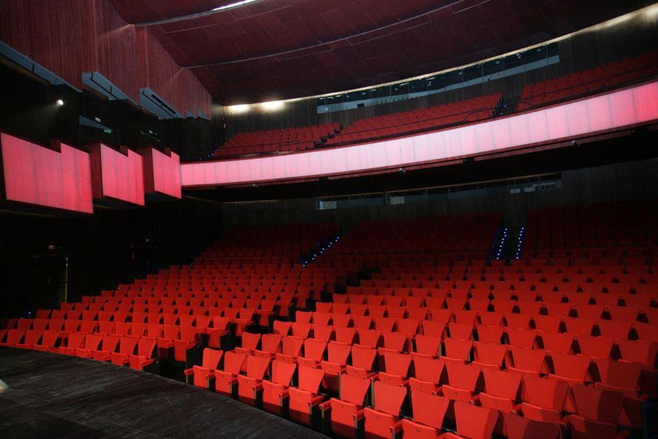 teatros canal cierre madrid