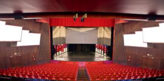 teatros canal sala virtual