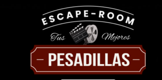 escape room virtual gratis
