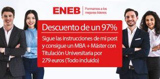 Curso_ENEB_MBA_Master