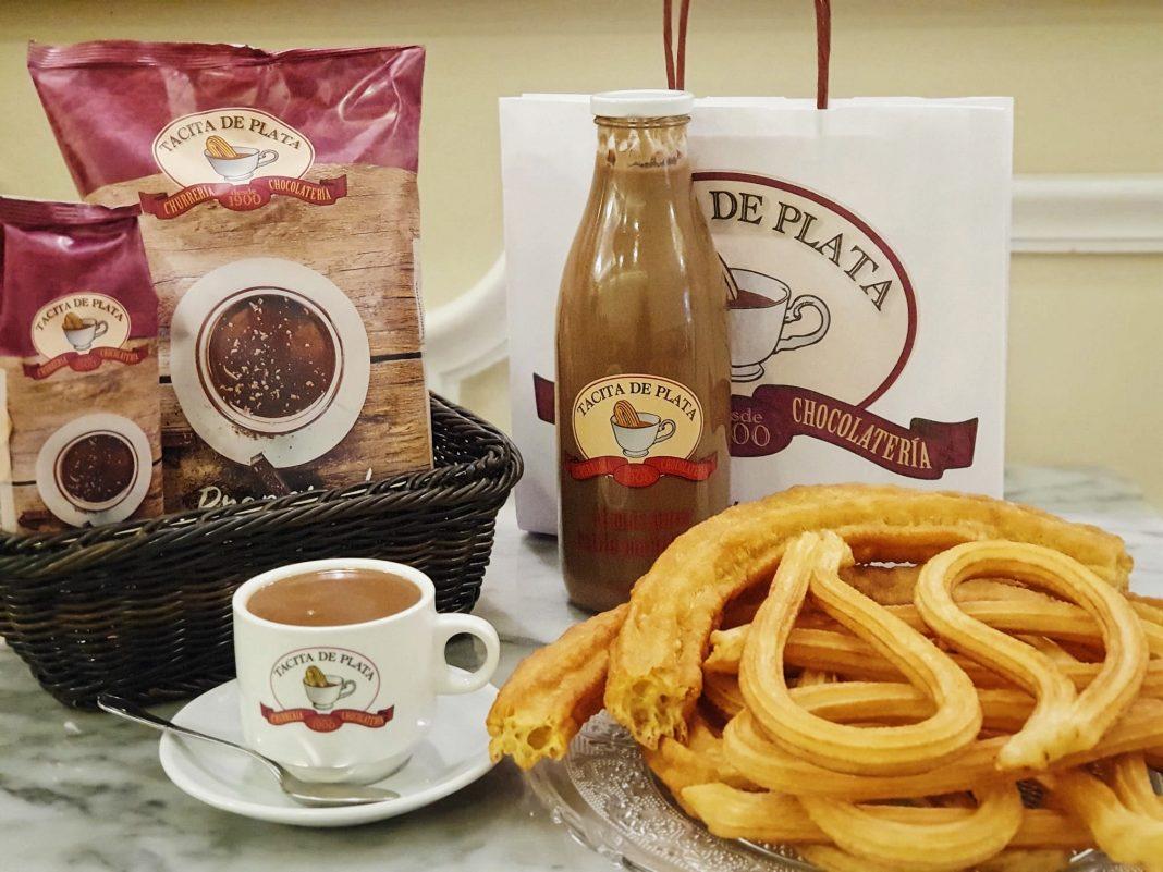 Tacita-Plata_Delivery_chocolate_churros