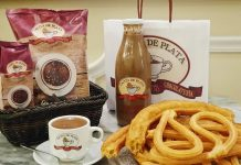 Tacita-Plata_Delivery_chocolate_churros