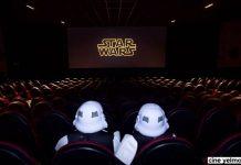 dia orgullo friki yelmo cines