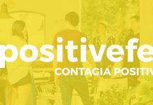 positivefest