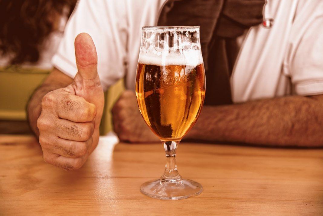 https://madridplanes.es/actualidad-madrid/cervezas-san-miguel-reta-a-miguel-cobo-y-ricardo-perez/