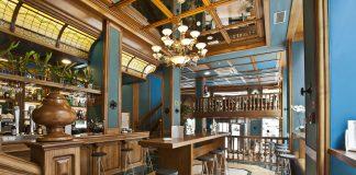 restaurante dNorte