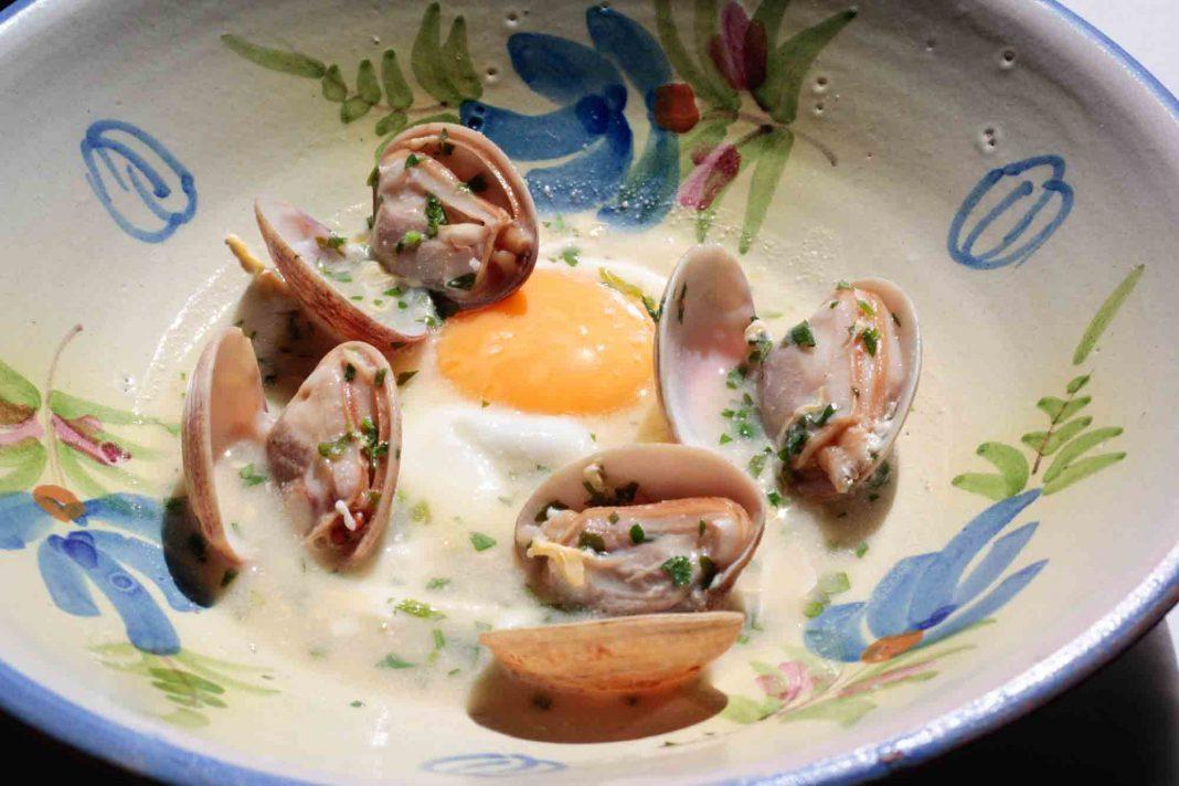 Dia internacional huevo
