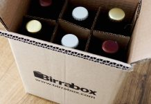 birrabox cervezas domicilio