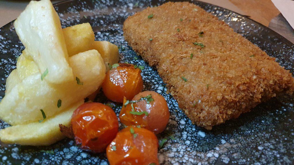 restaurante-la-fontana-gourmet-barajas-madrid