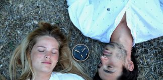 morphee sueño relajacion