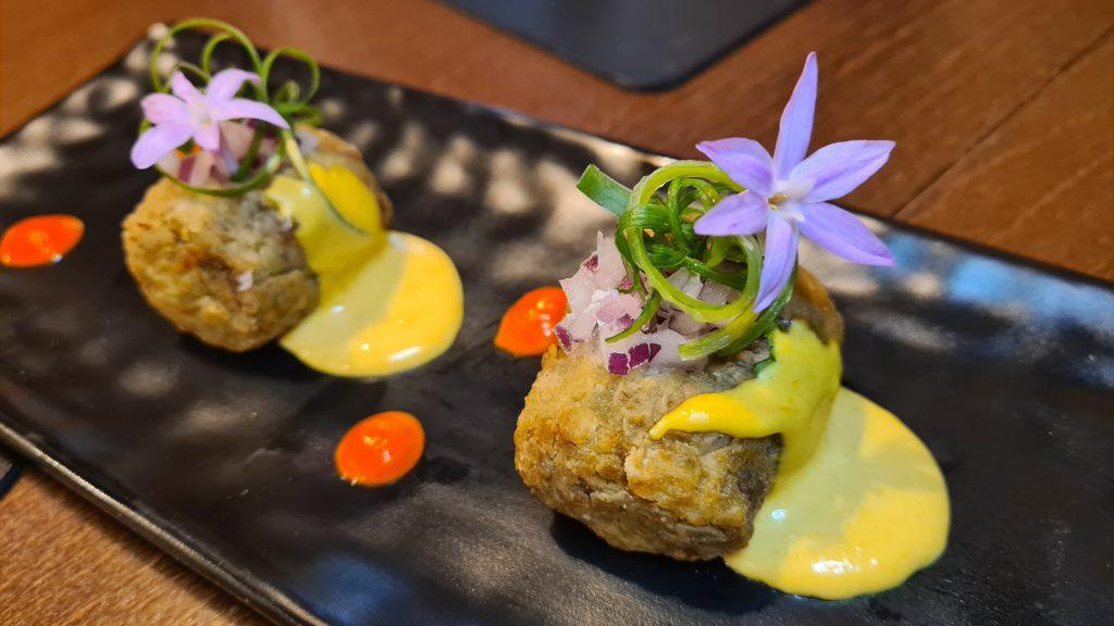 restaurante callao24_carta