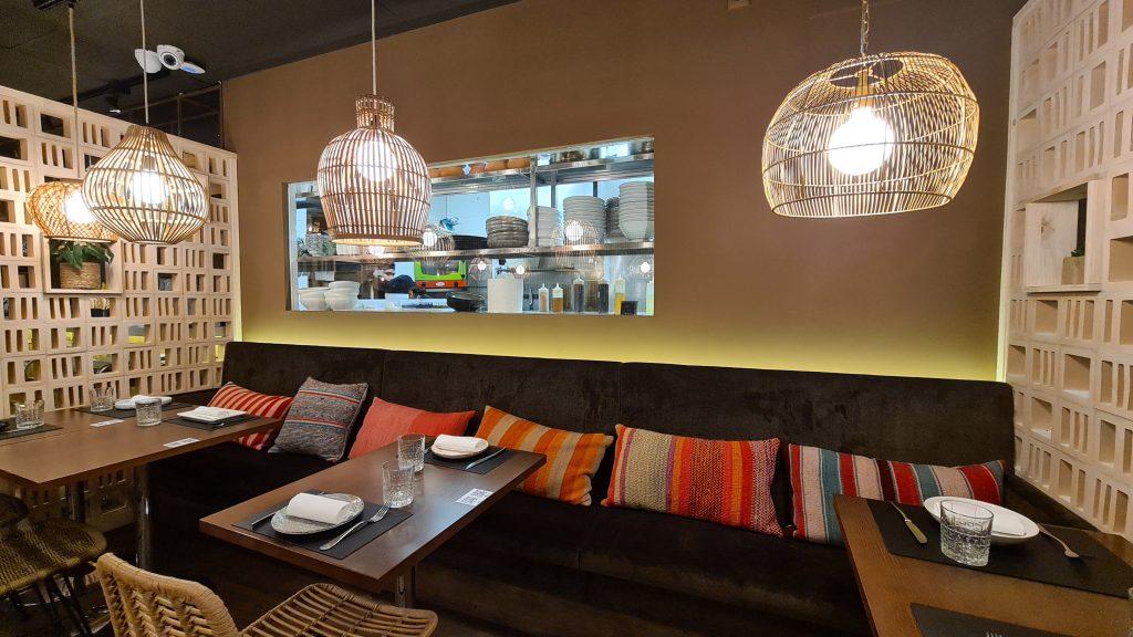 restaurante callao24