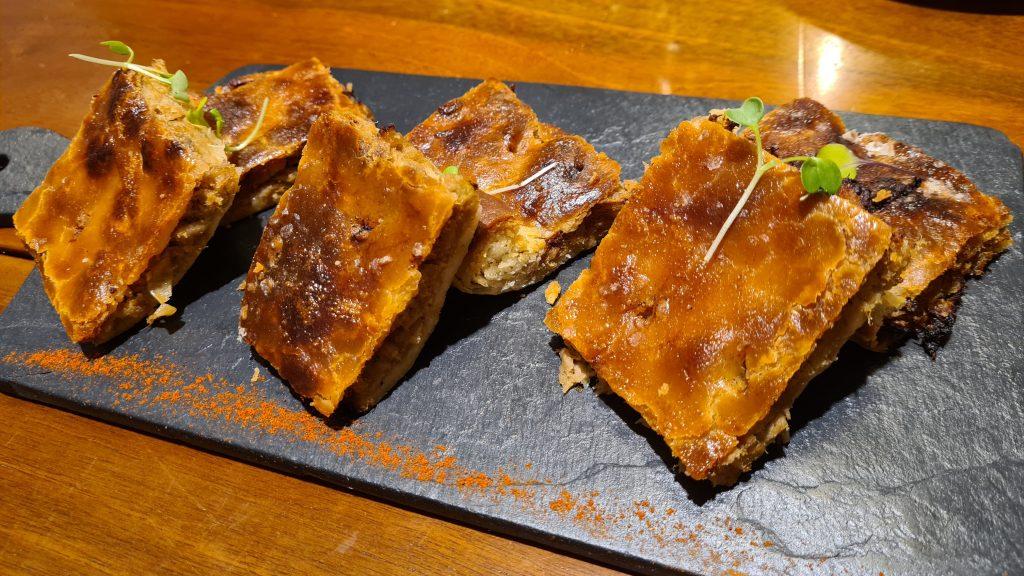 empanada-volandeira-morgana-1