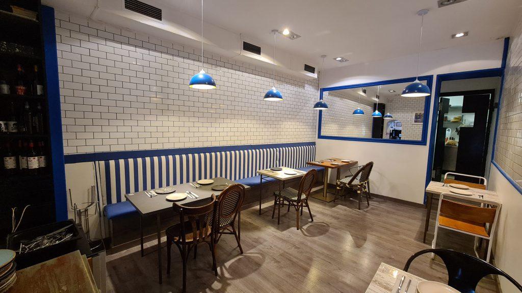 restaurante-volandeira-morgana-1