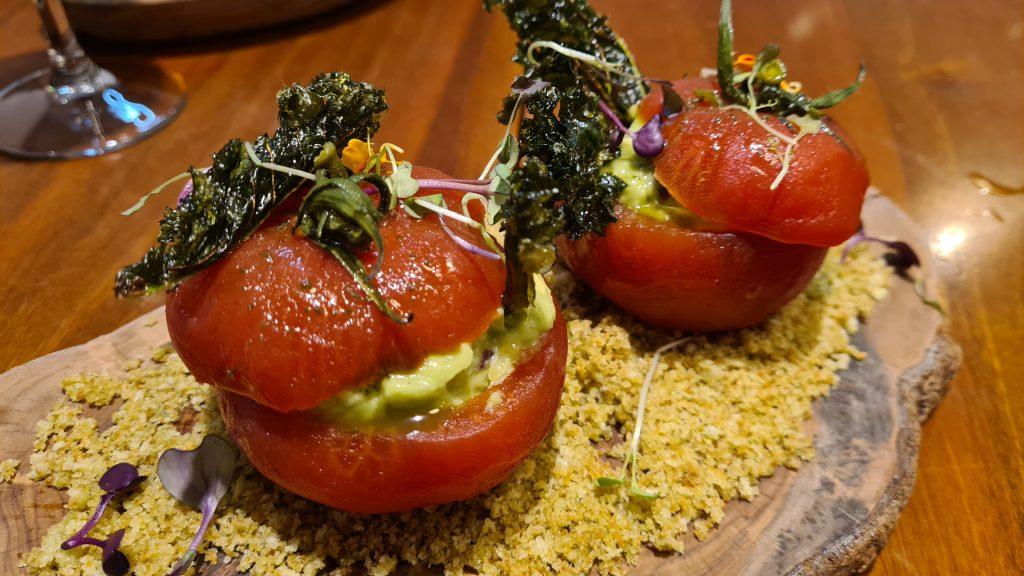 tomates-volandeira-morgana-1