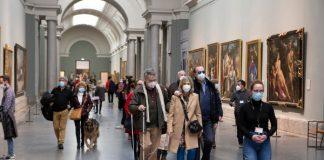 museo prado ciegos