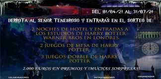 Harry-Potter-promo
