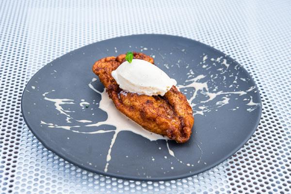 5 torrijas top en Madrid y el mejor pan para hacerlas: brioche normal, de chocolate o de naranja