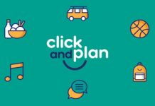click and plan