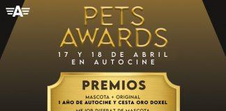 mascotas-concurso-autocine