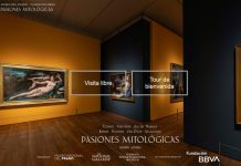 museo prado visita virtual