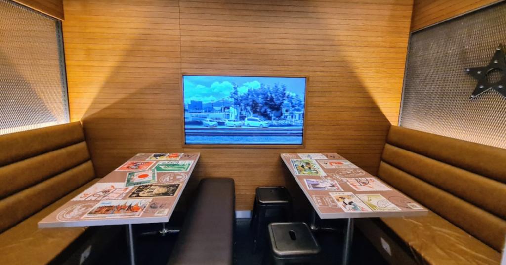 tren-interior-vagon-nacionsushi