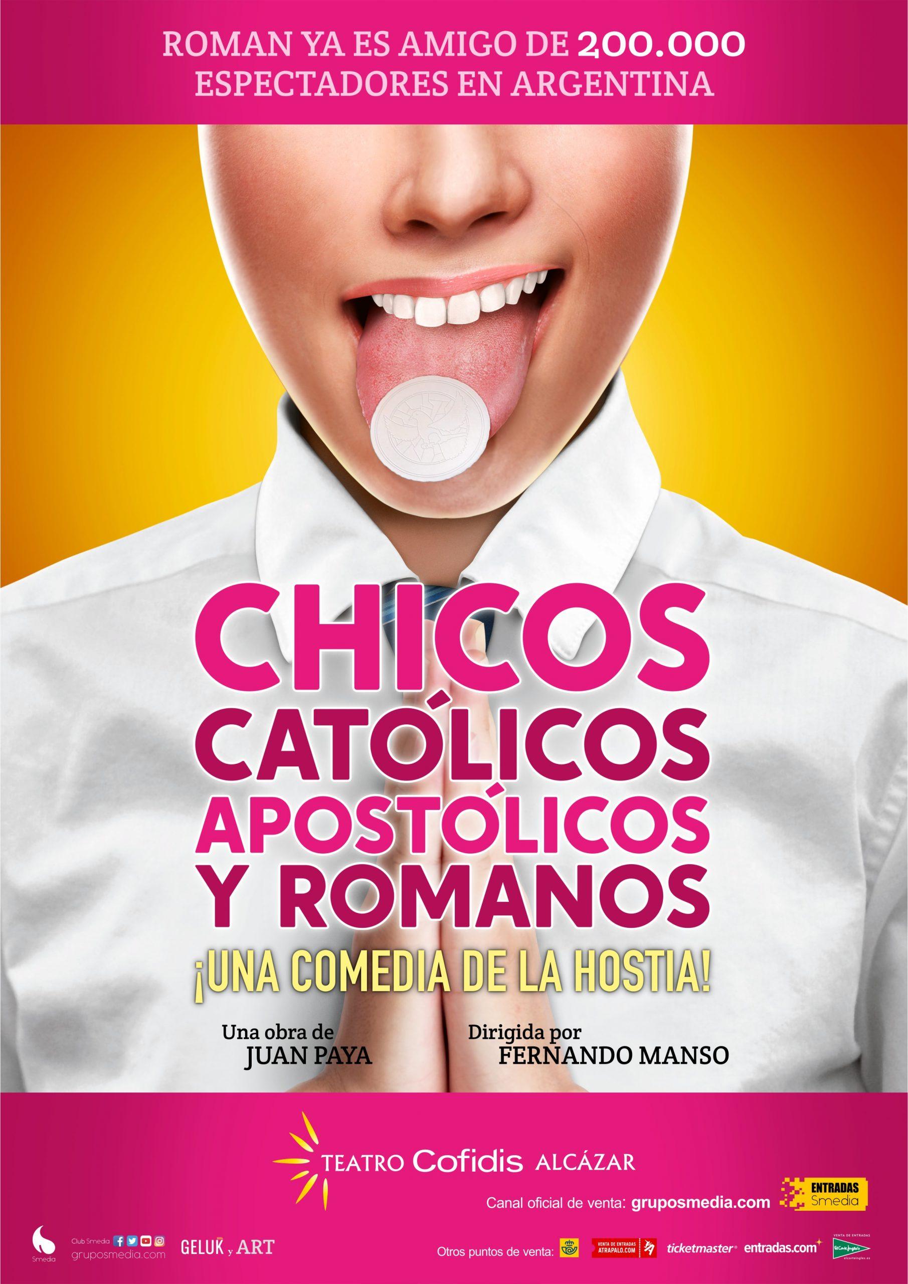 chicos_catolicos