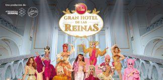 el-gran-hotel-reinas