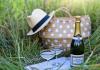 picnics madrid