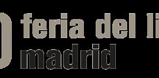 80_edicion_feria_libro_de_madrid_2021