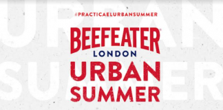 beefeater-london-urban-summer-garden