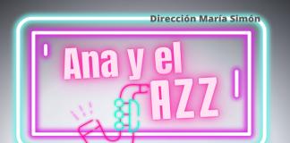 ANA-Y-EL-JAZZ