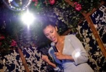 bam karaoke madrid