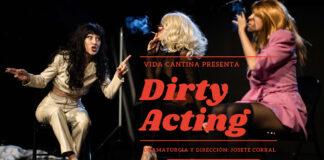 dirty dancing vida cantina