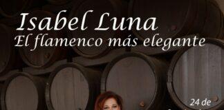 flamenco-la-giralda