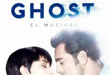 ghost bustamante