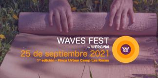 wavesfest