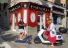 semana europea movilidad lavapiés