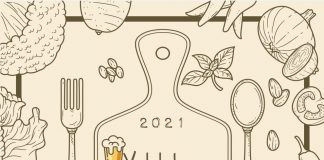 valdetapas 2021